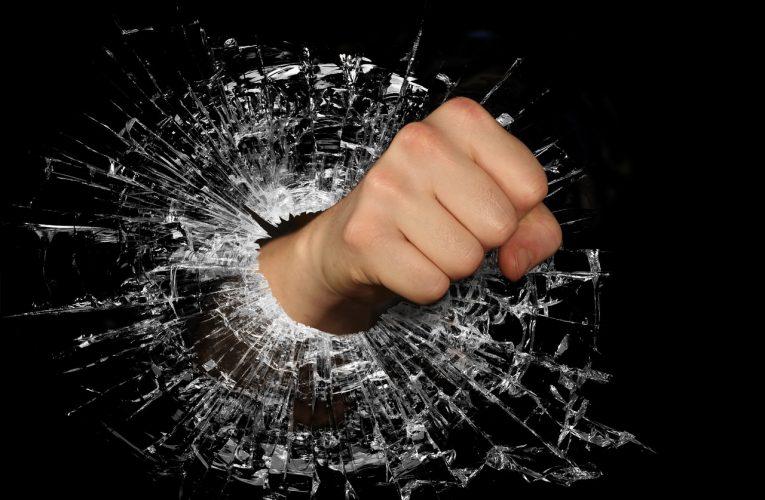 Как да не се поддаваме на гнева и лошо настроение