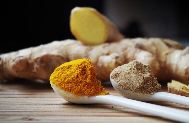 Какво да хапвате, за да засилите имунитета си?