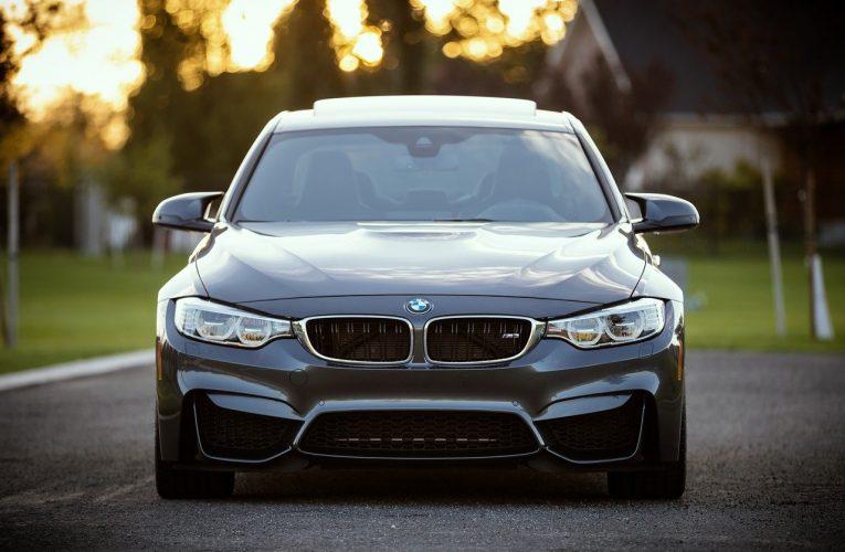 Най-удобните луксозни коли, с които можем да се сдобием