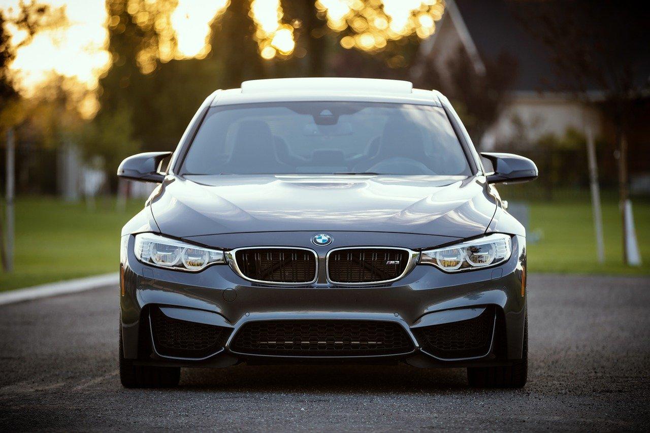луксозни и удобни автомобили