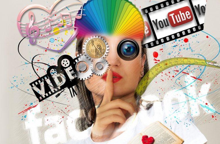 Ползи и вреди от социалните мрежи
