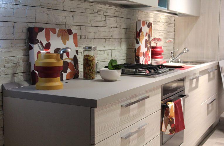Представяме ти няколко идеи за кухня, които ще те вдъхновят