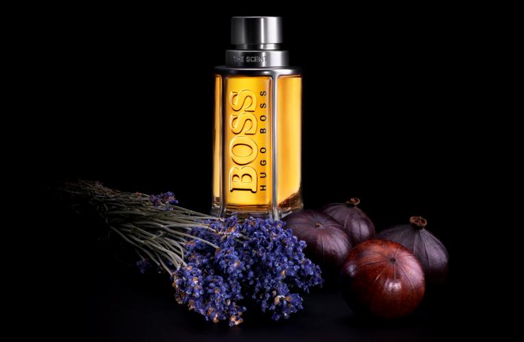 Огромни намаления на парфюми Hugo Boss ни очакват в Parfium.bg