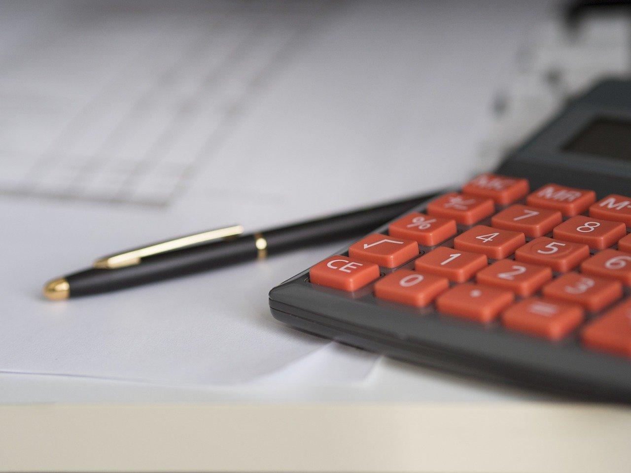 Ниските цени на счетоводни услуги са по-голям проблем, отколкото мислим