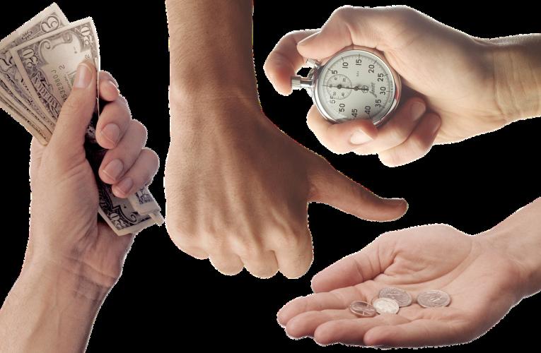 Как да получим кредит срещу лична карта, разказват от Кеш Кредит