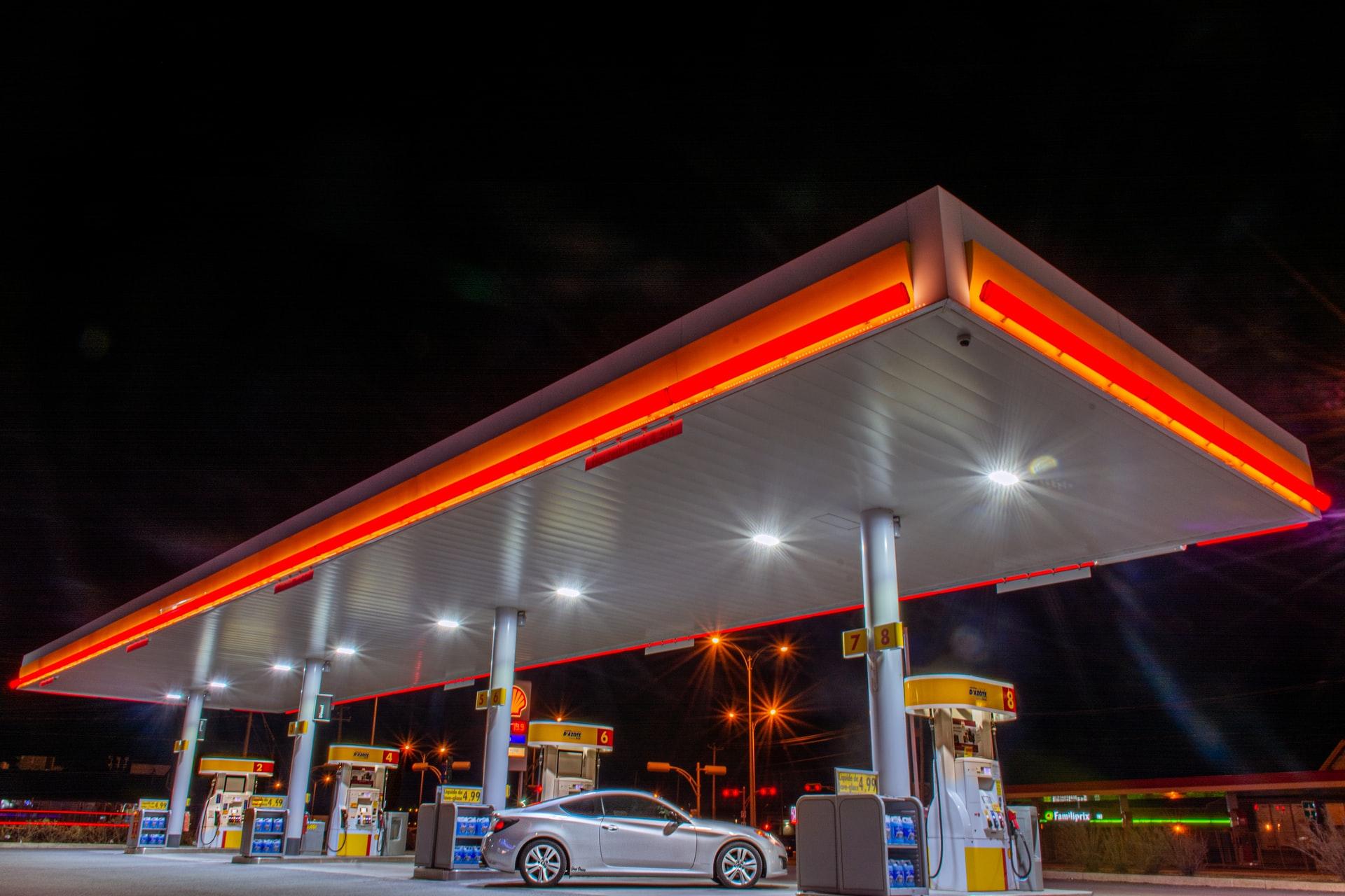 Икономия на горивото – мит или реалност